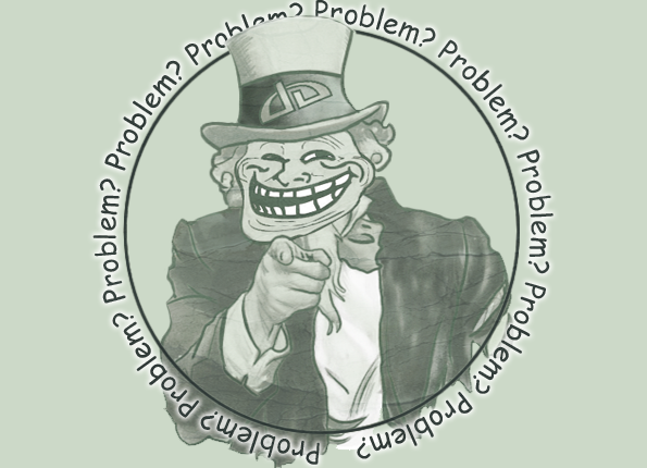 troll_face_journal_by_rusembell-d4ud2wq.png