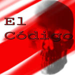 El Codigo by Contxu