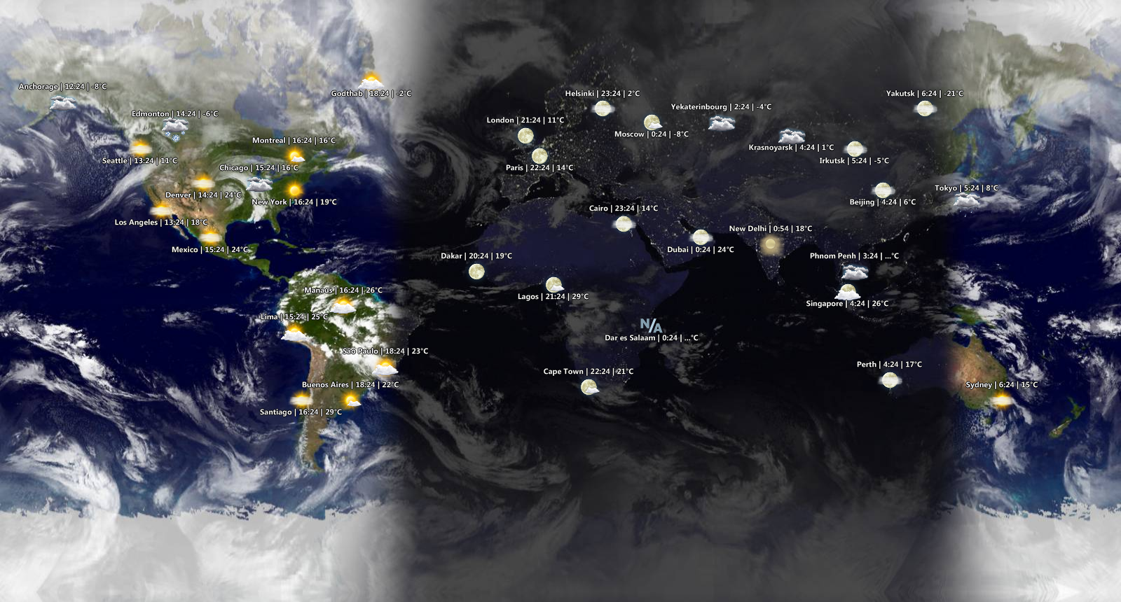 World sunlight map by yahibazou on deviantart world sunlight map by yahibazou world sunlight map by yahibazou gumiabroncs Image collections