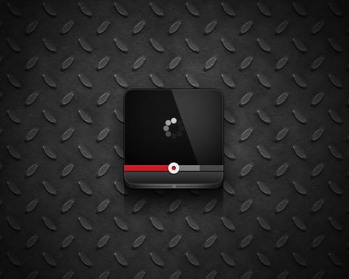 Jaku : YouTube by YahibazOu