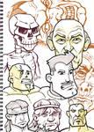 EvansShane Sketch7