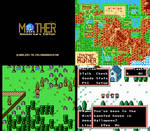 Mother: 25th Anniversary Edition