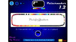 Pulsermaker 1.2 by Rusca8