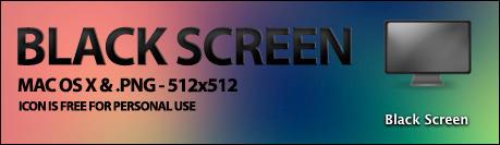 [Icon] Black Screen Icon Black_Screen_Icon_by_Thpx