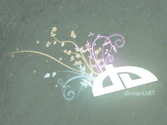 dA Wallpaper by Sugargrl14