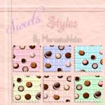 Sweets Styles n.n