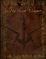 Code Geass the Last Chapter Flash