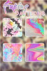 +Fuking-PATTERNS! by iYuya