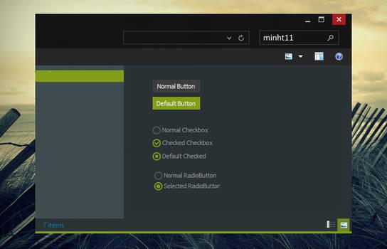 Kneous Windows 8/8.1