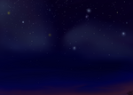 Space Practice