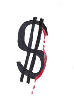 Why I think the Nashville Bombing had a Monetary i