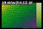 Dragonscales 01