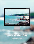 Rock Water Bay