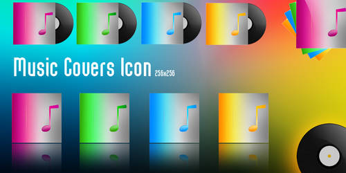 Music Covers
