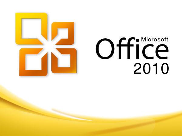 Office.2010.SP2.x64.VL.Integrated.January.2018.Hungarian-Kori