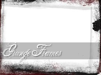 Grunge Framework