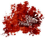 Ady's Splatter Brushes 2