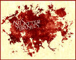Ady's Splatter Brushes 3