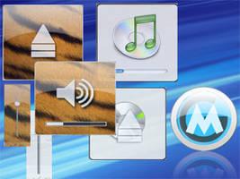 MAC GADGER for Windows by MacGadger