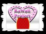 Kawaii Sim Date 1.2 -WIP-