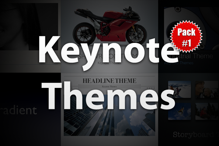 Keynote themes for powerpoint by mppagano on deviantart keynote themes for powerpoint by mppagano toneelgroepblik Gallery