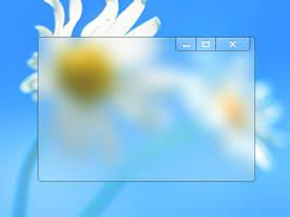 Working - Windows PSD