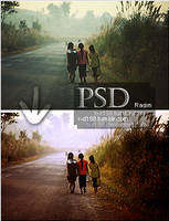 Psd6 by h-r158