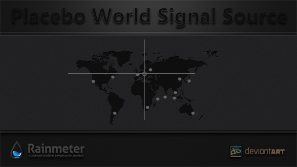 Placebo world signal source min max mode by wwgallery on deviantart placebo world signal source min max mode by wwgallery gumiabroncs Image collections