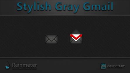 Gmail ww Gmail: el