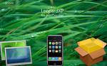 LeopardXP for IconTweaker