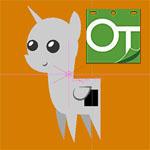 Pointy Ponies opentoonz Puppet 0.1