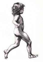 Muybridge 4 by napoleoman