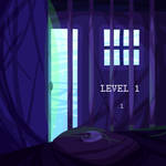The Game: Level 1.1 by GreenMangos
