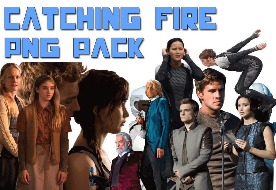 gallery for gt catching fire png
