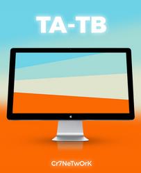 TA-TB