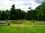 Kingsmere Garden II