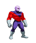 Z2 Jiren Announcement