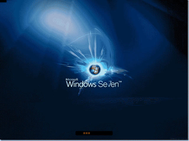 bootskin windows 7