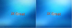 JX Great Wallpaper