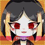 Pagedoll - Majoku by KimisuCandy