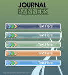JournalBanners_vol1
