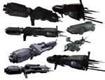 aliens_USCMC_cutouts_ssw
