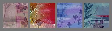 100x100 flower textures by ffyunie