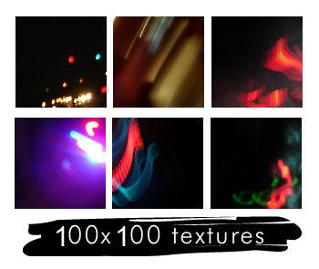 http://fc05.deviantart.net/fs10/i/2006/130/1/b/100x100_textures_008_by_ffyunie.jpg