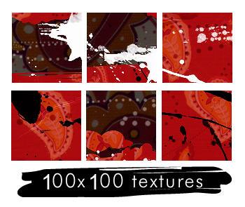 http://fc07.deviantart.net/fs10/i/2006/136/9/a/100x100_textures_015_by_ffyunie.jpg