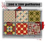 100x100 patterns 002