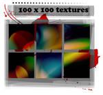 100x100 light textures 019