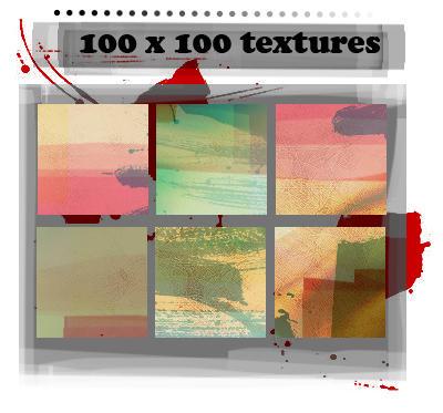 http://fc04.deviantart.net/fs11/i/2006/200/8/f/100x100_textures_021_by_ffyunie.jpg
