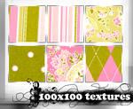 100x100 textures 027