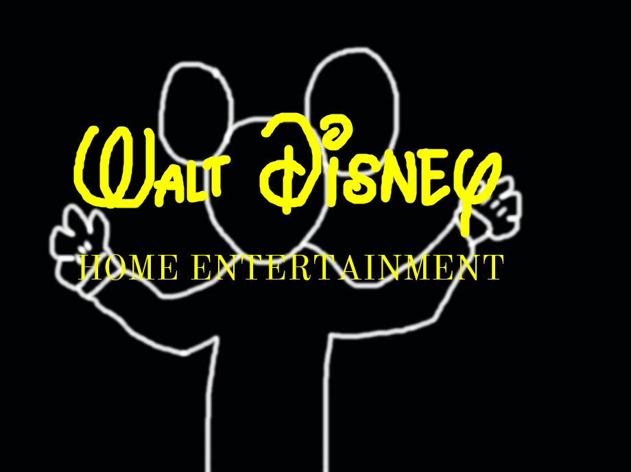 walt disney a entertainment kind Walt disney studios home entertainment (also called buena vista home entertainment) is the division of the walt disney company that distributes videos of movies to be played in the home disney began distributing videos under its own label in 1978 under the name walt disney home video.